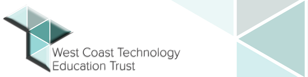 West Coast Technology Education Trust